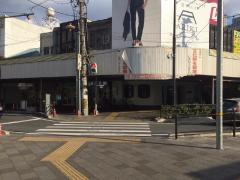 iPhone修理のiPhoneお直し本舗 福山店の道案内02