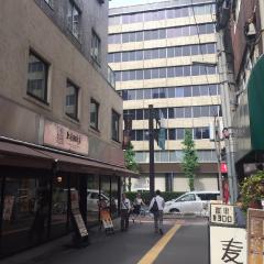 iPhone修理のiPhoneお直し本舗 本郷店の道案内02