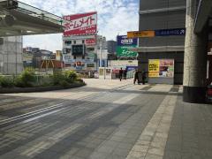 iPhone修理のiPhoneお直し本舗 北九州市小倉店の道案内02
