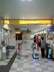 iphone修理国際通り店の道案内01