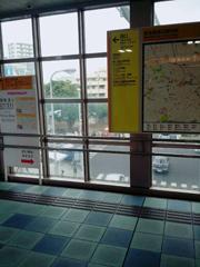 iphone修理国際通り店の道案内02