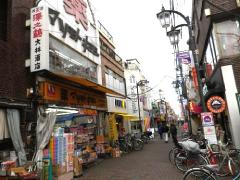 iPhone修理のiPhoneお直し本舗 立石店の道案内02