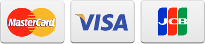 visa master jcb