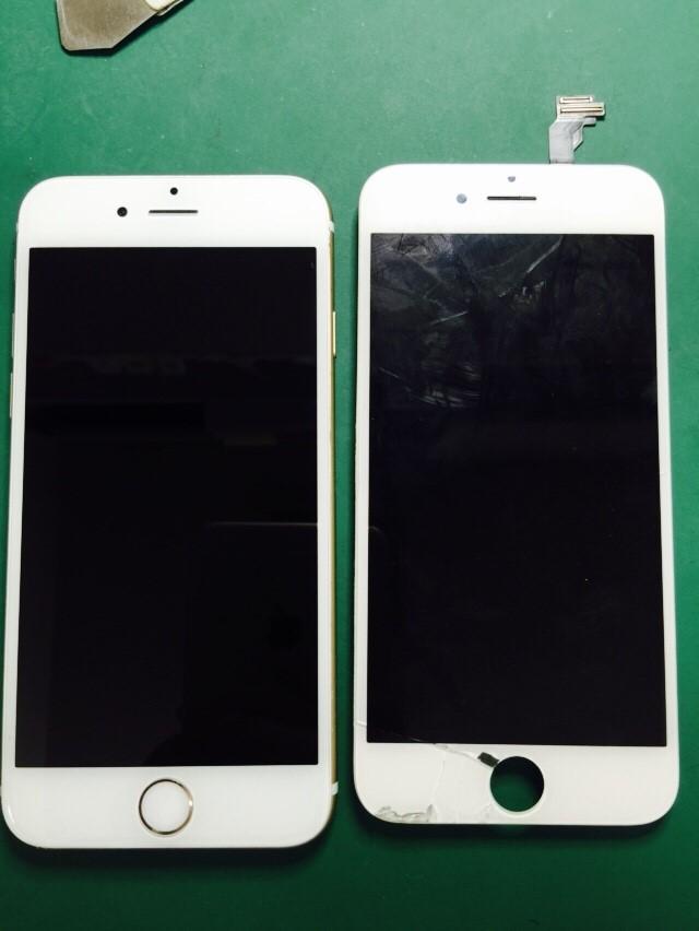 iPhone修理|石垣