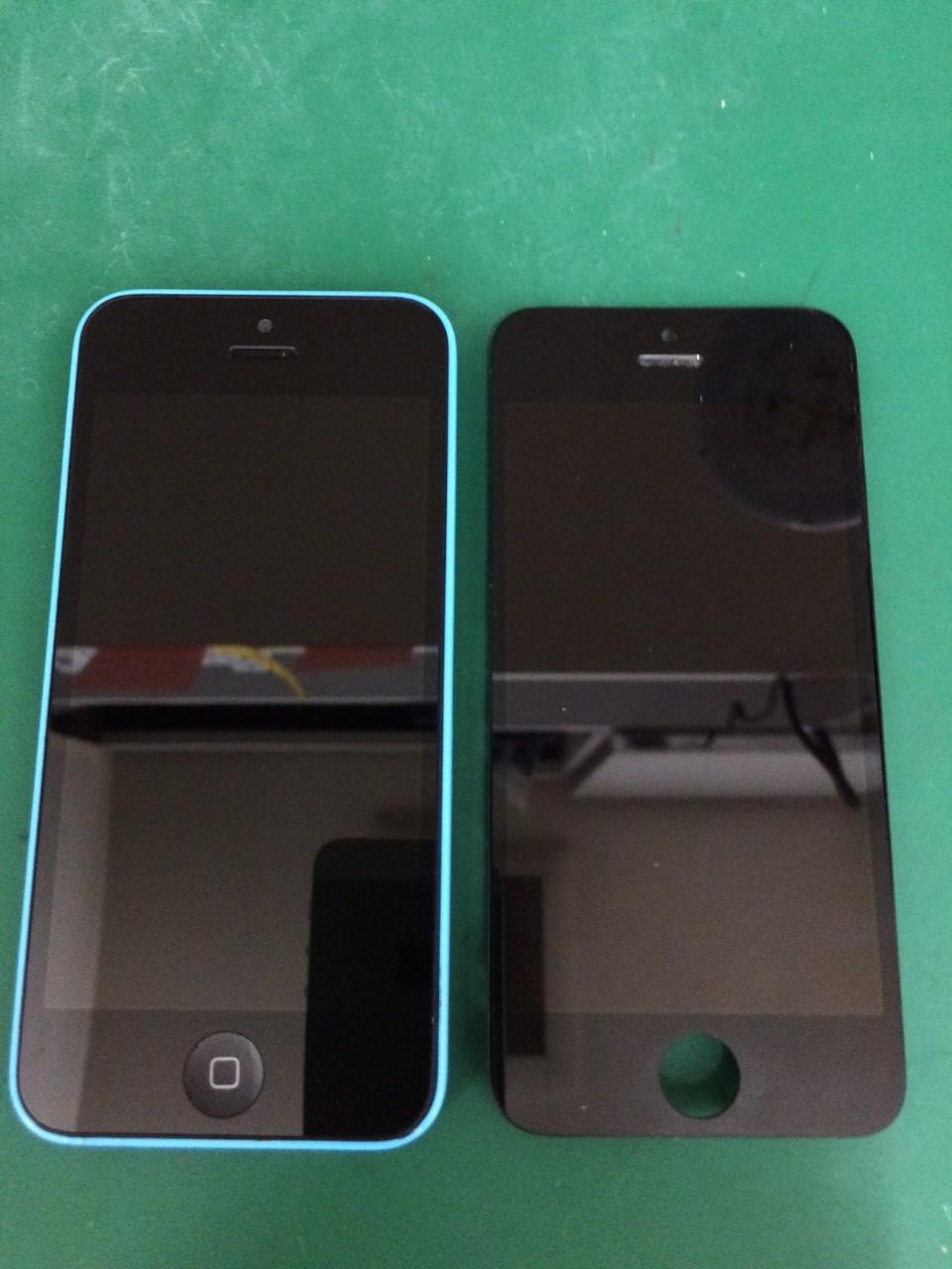 iPhone修理|石垣市