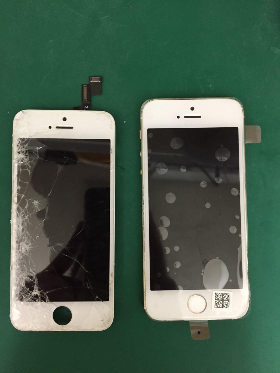 iPhone修理|大泉学園