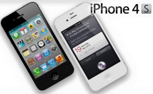 iPhone4s|高崎市|修理