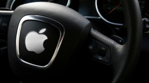 1.25 | Apple Car | iphone修理