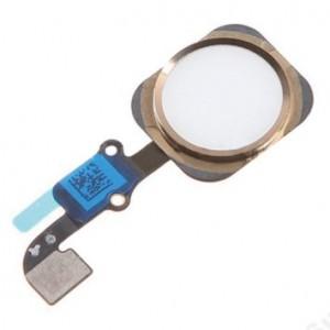0222|iPhone|ホームボタン修理