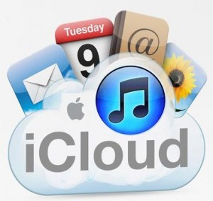 apple | icloud |itunes