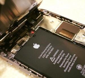 iPhone修理|高崎市