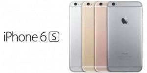 iPhone6s|高崎市|画面割れ修理
