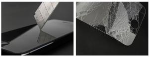 iPhone修理|群馬県高崎市|ガラス保護シート