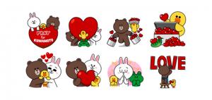 LINE-kumamoto-stamp1