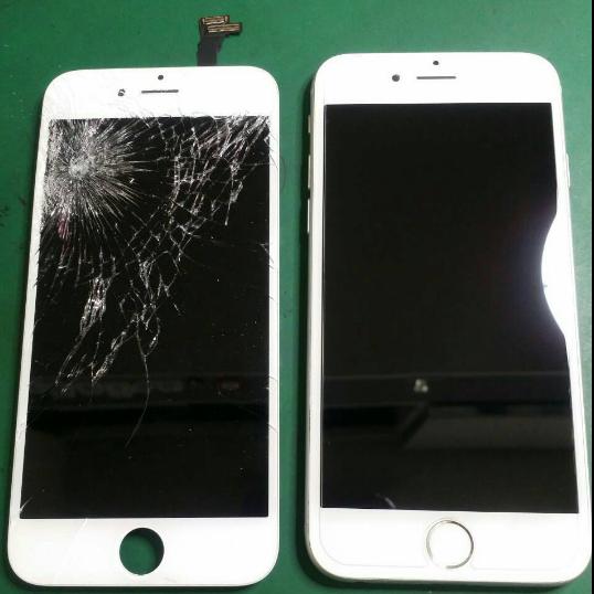 Phone修理|沖縄国際通り