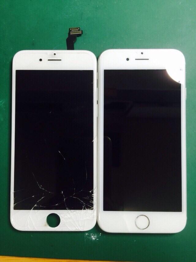 iPhone|大宮