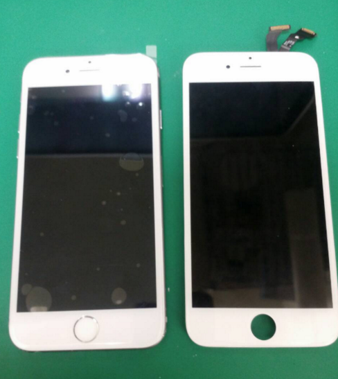 iPhone修理 石垣市浜崎町
