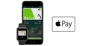 apple_pay_in_japan