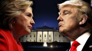 trump-clinton-faceoff-getty