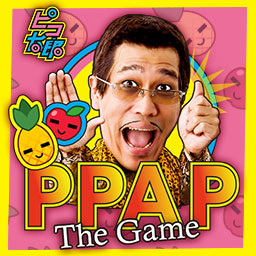 ppap_channel-icon