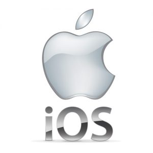 apple | ios