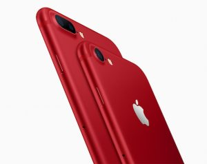 iphone | product_red_main