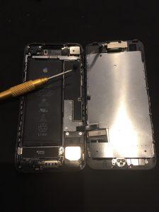 iphone 7 | 分解