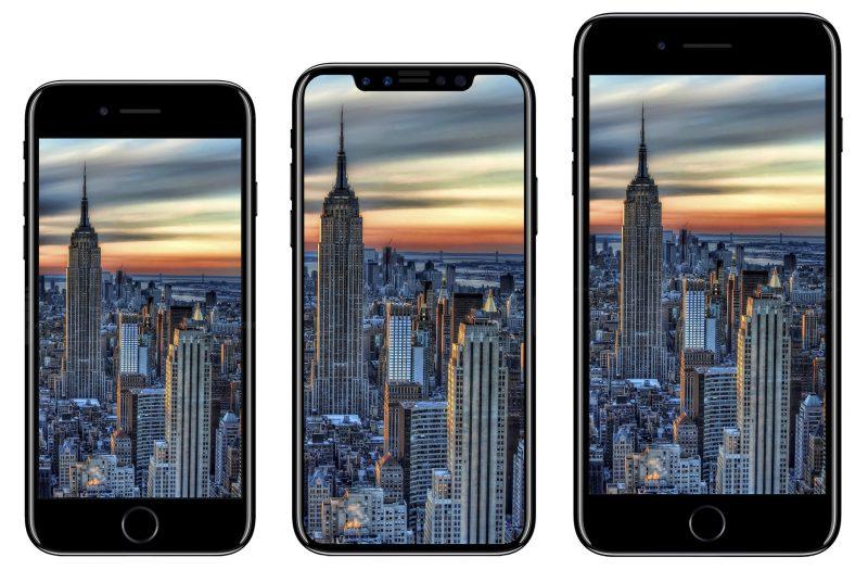 iphone8 | iphone7s | iphone7splus