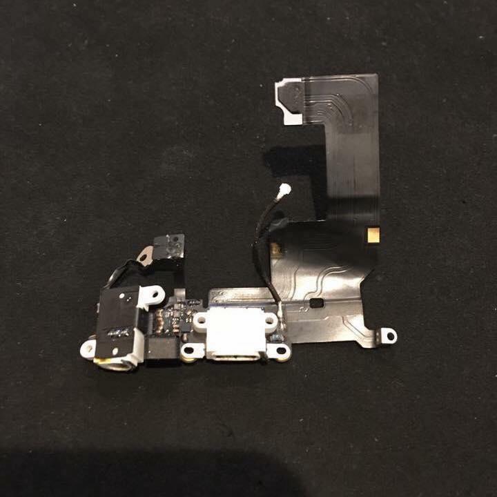 0914|iPhone6|ライトニング修理