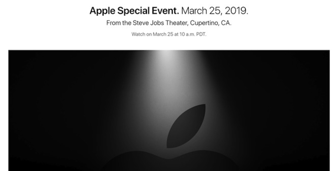 20190325 | apple-special-event | image