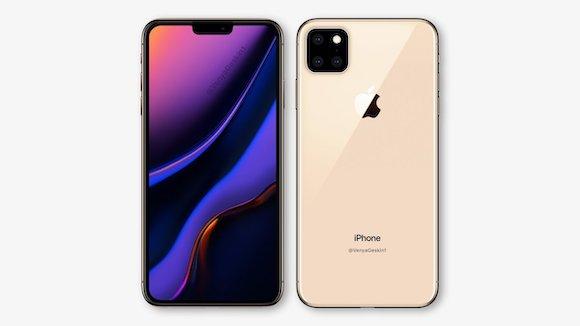 iPhoneXI-Gold-BenGeskin