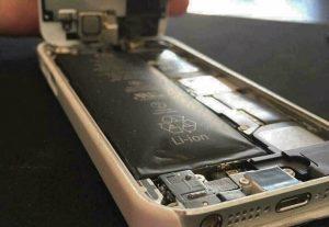 iphone | 分解画像