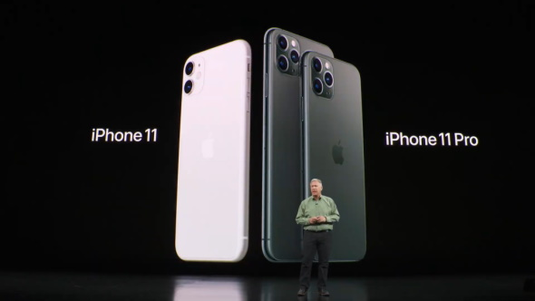 iphone11 pro | iphone11 pro max