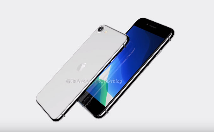 iphone9 | iphonese2