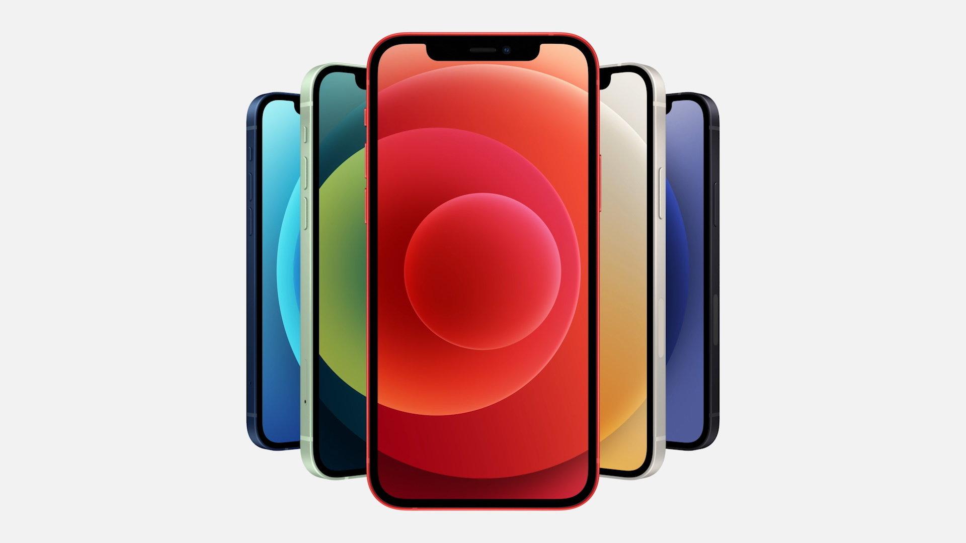 iphone12 | 20201023